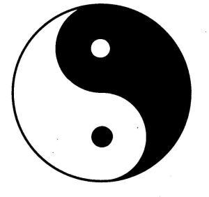 taoism-Symbol1